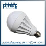0.25USD! 3W preiswerte LED Glühlampe-Teile mit Cer RoHS
