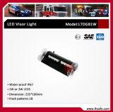 Warnendes Gedankenstrich-Licht des LED-Absaugung Cup-LED (LTDG81W)