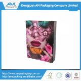 Luxury Custom Gift Jewellry Cosmetic Packaging Paper Cardboard Box for Storage