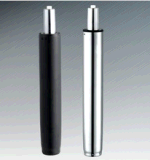 Stuhl-Gas-Pumpe