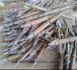 Vis au sol compétitive pour la construction Asia@Wanyoumaterial de bois de construction. COM