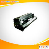 Cartuccia di toner compatibile per Samsung Ml5000