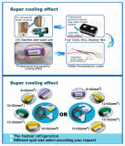 Equipo portable del hogar IPL IPL de la máquina de la depilación del IPL