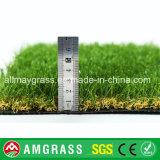 Синтетическая трава для балкона и искусственная дерновина для украшения