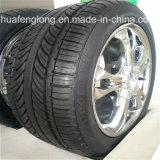 Auto Tires (185/65R14) mit Good Resistace