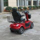 Scooter électrique du modèle 1400W de mobilité de roue neuve du scooter 4