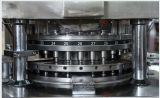 De China Máquina de la prensa de la tableta del fabricante