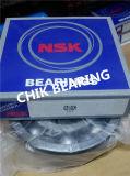 Тавро NSK NTN Koyo нося глубокую хромовую сталь 100% шарикоподшипников паза
