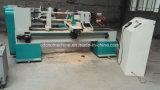 CNC 다중 스핀들 판매를 위한 목제 도는 기계 선반