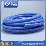 PVC適用範囲が広く高いPressuer水ホース