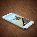 El nuevo venir teléfono celular inteligente de 5,5 pulgadas IPS Teléfono * 600 Quad Core Android 5.1 Dual SIM 4G Mobile 1280