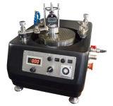 실험실을%s Unipol-802 Metallographic 가는 닦는 기계