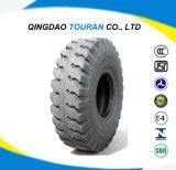 Radial-OTR Reifen für große Kipper