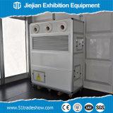 180, tubo flexible del centro del acondicionador de aire de 000 BTU para el acontecimiento al aire libre