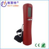 Цифровой данное маштаба багажа с 110 Lb функция емкости и веса тары и Backlit индикация