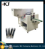 Automatic India Incense Stick Packaging Machine avec prix compétitif