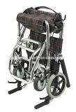 Транспорт Дети инвалидных колясок (ALK900L)