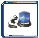 Senken LED Emergency Röhrenblitz-Leuchtfeuer-Warnleuchte für spezielle Fahrzeuge