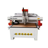 Holzbearbeitung CNC-Fräser-Maschine