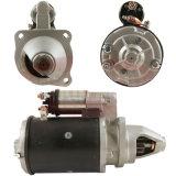 motorino di avviamento di 12V 3.0kw 11t per Bosch Valmet Lester 18480