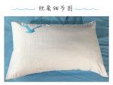 カモメの完全な綿の刺繍の寝具セット