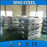 Usine en acier de fer blanc d'or électrolytique de laque de catégorie comestible de JIS G3303