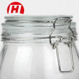 500ml продают опарник оптом стекла хранения варенья качества еды