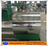 Bobinas de ferro galvanizado para materiais suaves para Purlin