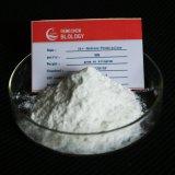 Steroid-Puder CAS13951-70-7 des hohen Reinheitsgrad-16alpha-Hydroxyprednisolone