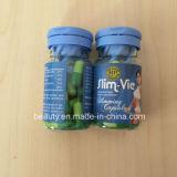 Os comprimidos por atacado da dieta magros Vie Slimming cápsulas perdem comprimidos do peso