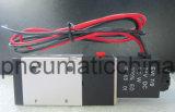 Pneumatisches elektropneumatisches Ventil der Druckluftventil-(3ASeries)
