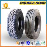 Market africano, Todo Steel Radial Truck Tires (13R22.5)