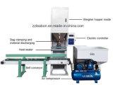 Plastiktasche LDPE-Material verwendet für Verpackungsmaschine