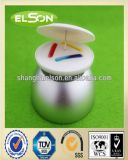 Limpador de nódoas magnético da segurança super do limpador de nódoas do Tag do golfe