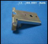 Штемпелевать металлического листа точности Perforated