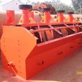 Mechanisches Flotation Machine 0.35m3 für Gold Ore