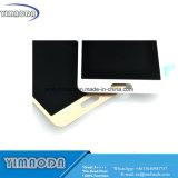 Telefon LCD für Touch Screen LCD-Bildschirmanzeige Samsung-A3