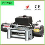 Argano automatico PS12000A