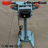 Fuß PSF-350/450/650 Dichtungs-Maschine stempelnd