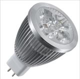 5W alto potere LED Spot Light