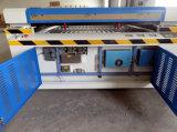 Máquina profesional del cortador del laser del CO2 para el corte de madera Flc1325D