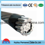 IEC elétrico 61089 AAC padrão 1350 todo o condutor de alumínio