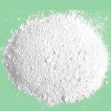 Dipentaerythritol 85% 90% 공장 Pentaerythritol