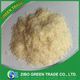 Textil postproceso auxiliar químico Flake Suavizante