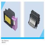 2개의 Pin 24 Pin 26 Pin 자동 연결관 유숙