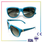 2016 neuer Sport polarisierte Form-Sonnenbrillen für Mens