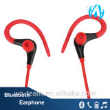 옥외 소형 무선 음악 오디오 컴퓨터 이동할 수 있는 휴대용 스포츠 Bluetooth 헤드폰