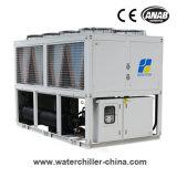 Охладитель винта высокой точности охлаженный воздухом