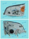 맨 위 Lamp/JAC 부속 또는 자동차 부속