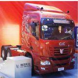 Motore primo di Dongfeng di alta qualità